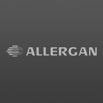 loga-firm-allergan