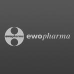 loga-firm-ewopharma
