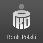 loga-firm-pko-bank-polski