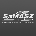 loga-firm-samasz