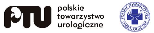 loga-onkologia