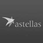 loga-firm-astellas