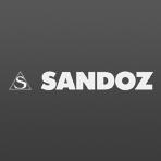 loga-firm-sandoz