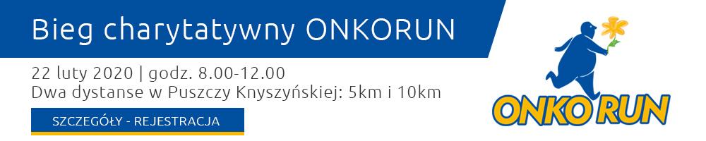 baner-bieg-charytatywny-onkorun-01-001