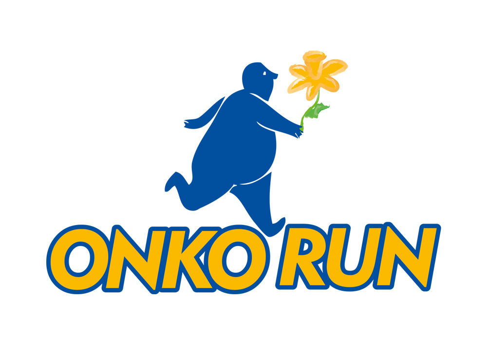Bieg charytatywny Onkorun