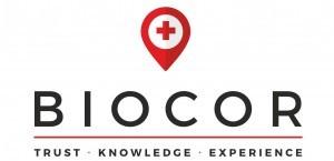 2019_Biocor_logo_w05_Q-12-300x145
