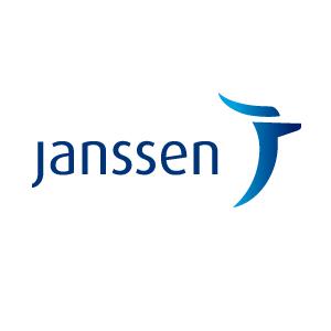 Janssen_Cons_RGB1