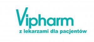 LOGO_vipharm-1_z_lekarzami