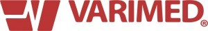 Varimed_logo-wer_podstawowa_RGB2-300x46