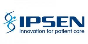 Ipsen - Sponsorzy