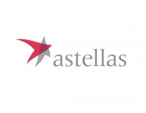 logo_astellas-1