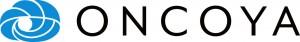 oncoya_logotyp_kolor_poziom